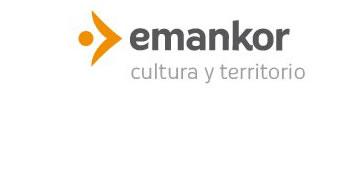 emankor