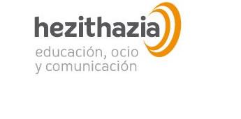 hezithazia